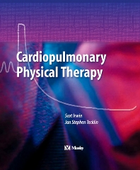 Cardiopulmonary Physical Therapy - 4th Edition - ISBN: 9780323018401, 9780323059022