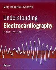 Understanding Electrocardiography