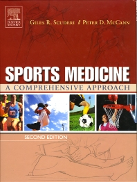 Sports Medicine - 2nd Edition - ISBN: 9780323023450, 9780323070201