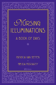 Nursing Illuminations - 1st Edition - ISBN: 9780323025843