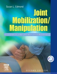 Cover image for Joint Mobilization/Manipulation