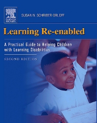 Learning Re-Enabled - 2nd Edition - ISBN: 9780323027724, 9780323070300