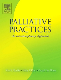 Palliative Practices - 1st Edition - ISBN: 9780323028219