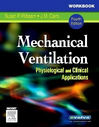 Workbook for Mechanical Ventilation