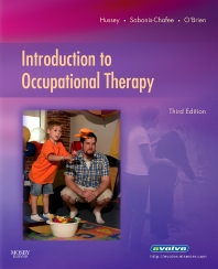 Introduction to Occupational Therapy