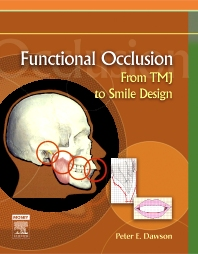 Cover image for Functional Occlusion