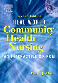Real World Community Health Nursing