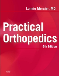 Cover image for Practical Orthopedics