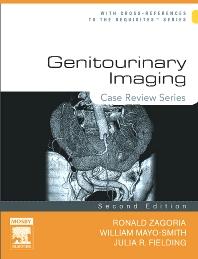 Genitourinary Imaging