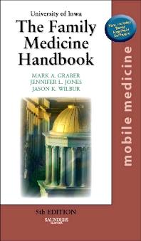 The Family Medicine Handbook - 5th Edition