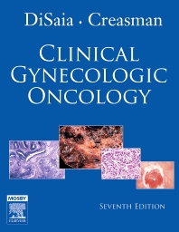 Clinical Gynecologic Oncology - 7th Edition - ISBN: 9780323039789