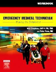 Workbook for Emergency Medical Technician