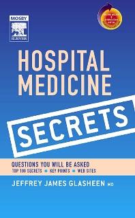 Hospital Medicine Secrets
