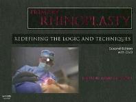 Primary Rhinoplasty with DVD