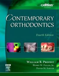 Contemporary Orthodontics e-dition