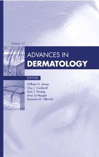Advances in Dermatology
