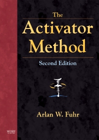 The Activator Method - 2nd Edition - ISBN: 9780323048521, 9780323168113