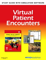 Virtual Patient Encounters for Emergency Medical Technician