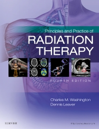 Principles and Practice of Radiation Therapy - 3rd Edition - ISBN: 9780323053624, 9780323066655
