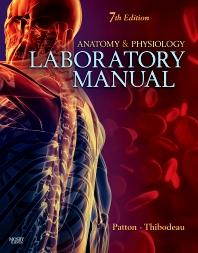 Anatomy & Physiology Laboratory Manual