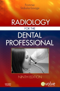 Radiology for the Dental Professional - 9th Edition - ISBN: 9780323064019, 9780323291156