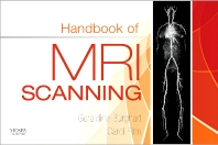 Handbook of MRI Scanning - 1st Edition - ISBN: 9780323068185, 9780323170246