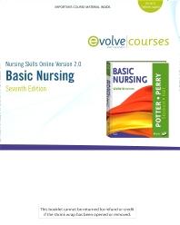 Nursing Skills Online Version 2.0  for Basic Nursing (User Guide and Access Code)