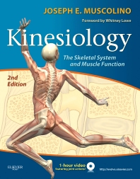 Kinesiology - 2nd Edition