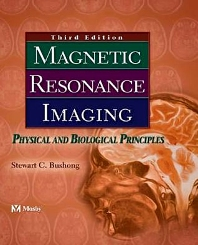 Magnetic Resonance Imaging - 4th Edition - ISBN: 9780323073547, 9780323074087