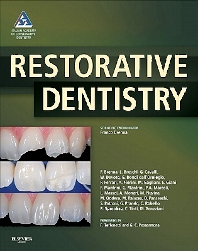 Restorative Dentistry - 1st Edition - ISBN: 9780323075886, 9780323082761