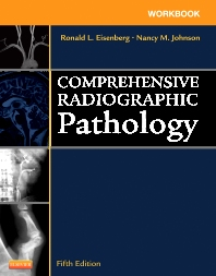Workbook for Comprehensive Radiographic Pathology - 5th Edition - ISBN: 9780323292238