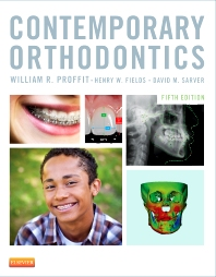 Contemporary Orthodontics - 5th Edition - ISBN: 9780323083171, 9780323291521