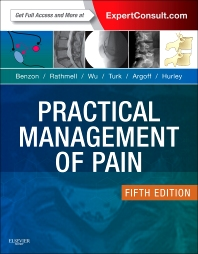 Cover image for Practical Management of Pain