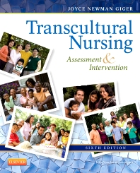 Transcultural Nursing - 6th Edition - ISBN: 9780323083799, 9780323293280