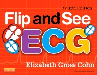 Cover image for Flip and See ECG