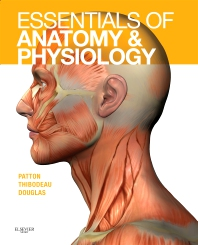 PART - Essentials of Anatomy and Physiology - 1st Edition - ISBN: 9780323085113, 9780323083539