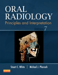 Oral Radiology - 7th Edition - ISBN: 9780323096331, 9780323171328