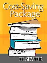 Paramedic Practice Today (Revised Reprint) - 2-Volume Text and 2-Volume Workbook Package