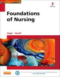 Foundations of Nursing - 7th Edition - ISBN: 9780323100038, 9780323100175