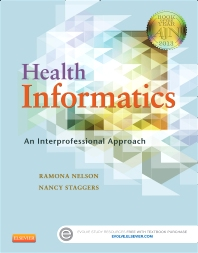 Health Informatics - 1st Edition - ISBN: 9780323100953, 9780323293860