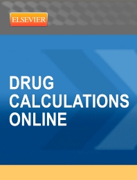 Drug Calculations Online (Generic Version)