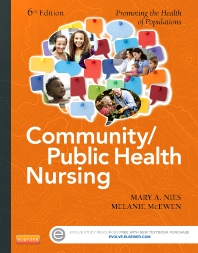Community/Public Health Nursing - 6th Edition - ISBN: 9780323188197, 9780323293877