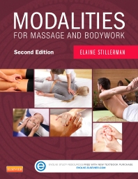 Modalities for Massage and Bodywork - 2nd Edition - ISBN: 9780323239318, 9780323239363
