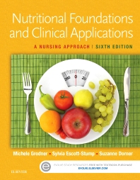 Nutritional Foundations and Clinical Applications - 6th Edition - ISBN: 9780323242103, 9780323392884