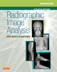 Workbook for Radiographic Image Analysis - 4th Edition - ISBN: 9780323280716, 9780323354257