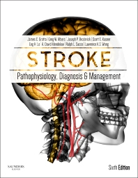 Stroke - 6th Edition - ISBN: 9780323295444, 9780323328067
