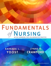 Fundamentals of Nursing - 1st Edition - ISBN: 9780323295574, 9780323296854