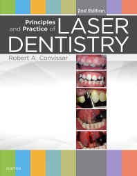 Cover image for Principles and Practice of Laser Dentistry
