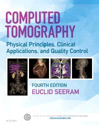 Computed Tomography - 4th Edition - ISBN: 9780323312882, 9780323323048