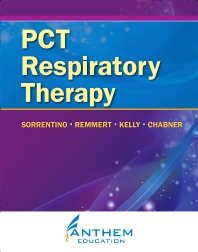 PROP - PCT Respiratory Therapy Custom Text - 1st Edition - ISBN: 9780323317016, 9780323317306